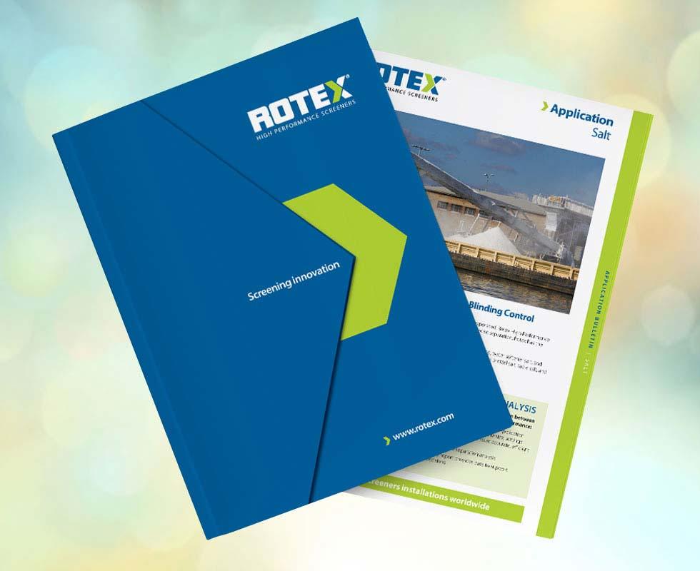 corporate brochures designs