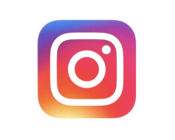 Instagram Social Media Chester