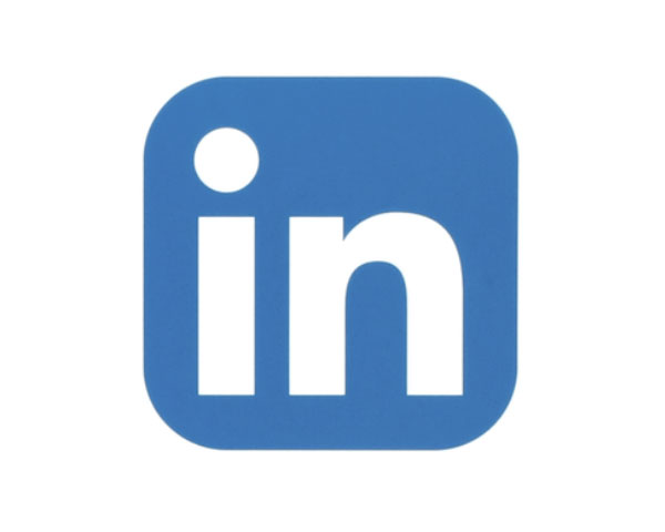 LinkedIn Social Media Chester