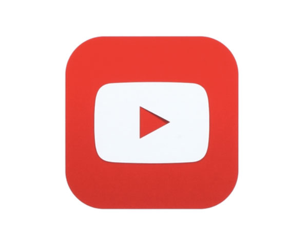 YouTube Social Media Chester